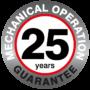 guarantee logo key8_2 2-05