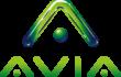 AVIA-RGB-web