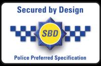 sbd logo in box for website