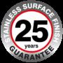 guarantee logo key8_2 2-02