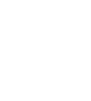 3 star kitemark-02