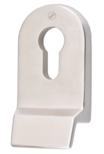 Supa Brushed Stainless Pull Escutcheon_v2